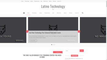 latinosposttech.com