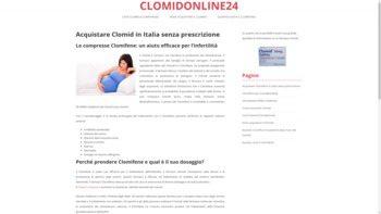 clomidonline24.com