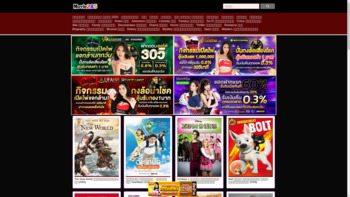 movie285.com