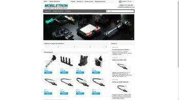 mobiletron.com.ua