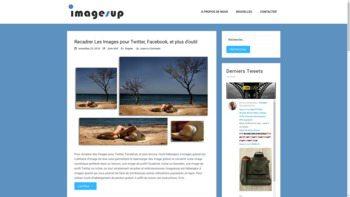 imagesup.org