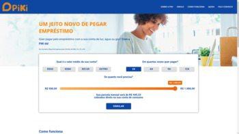 piki.com.br