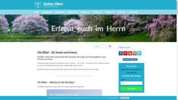 gottes-wort.com