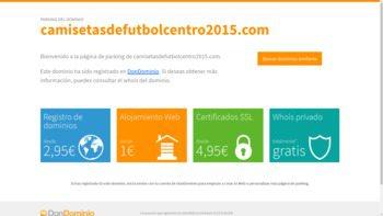 camisetasdefutbolcentro2015.com