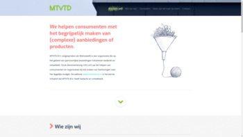 mtvtd.nl