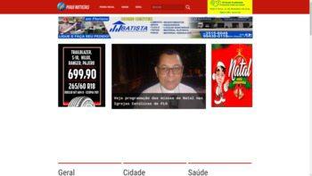 piauinoticias.com