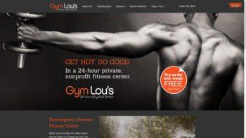 gymlous.com