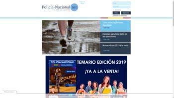 policia-nacional.net
