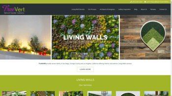 verticalgardensolutions.com