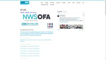 nwsofa.org