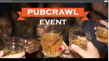pubcrawl-event.de