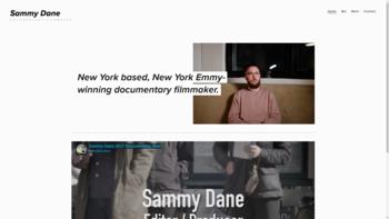 sammydane.com
