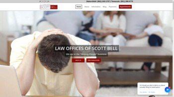 bell-law.net
