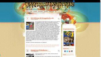 peragamedievale.org