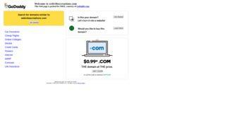 webvibescreations.com