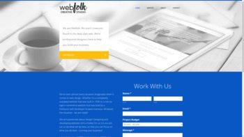 webfolk.ca