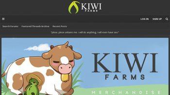Kiwifarms Net Seo Issues Traffic And Optimization Tips For Kiwifarms Net