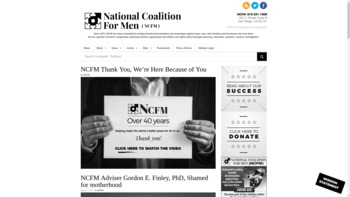 ncfm.org