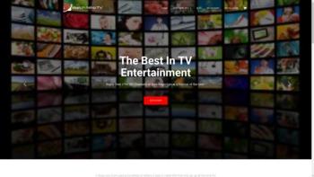 watchnitrotv.com