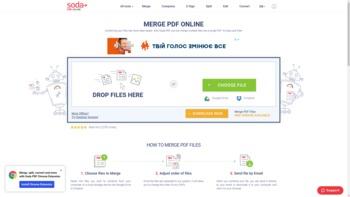 pdfcombine.com