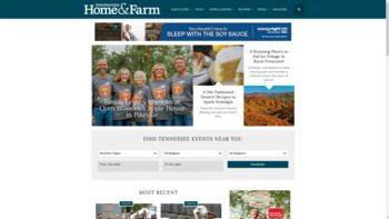 tnhomeandfarm.com
