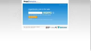 reganbooks.com