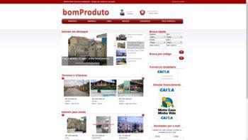 bomproduto.com.br