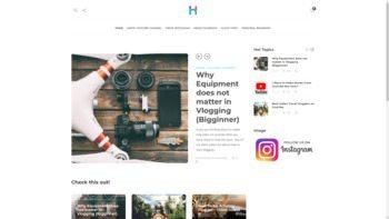 hownetinfo.com