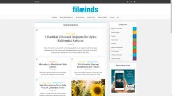 filminds.com