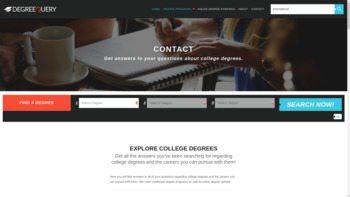 degreequery.com