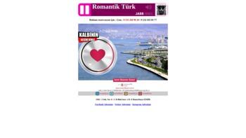 romantikturk.com.tr