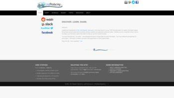 lineproducing.com