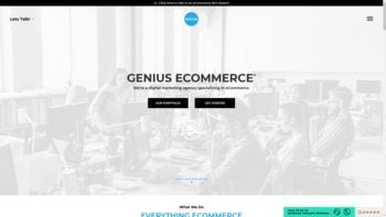 1digitalagency.com