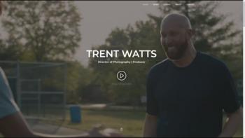 trentwatts.com
