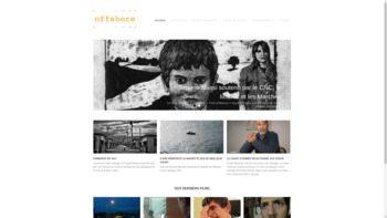 offshore.fr