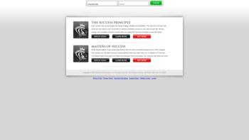 mavcoaching.com