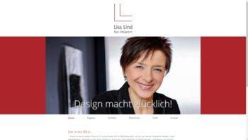 lisslind.de