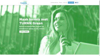 myjini.nl