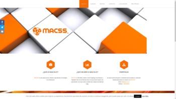 macss-it.es