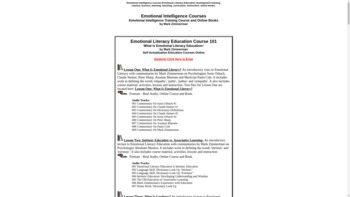 emotional-literacy-education.com