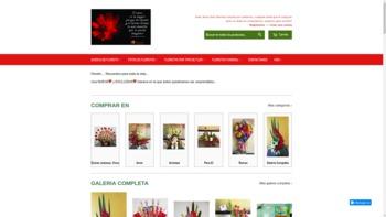 floreriafloreth.com