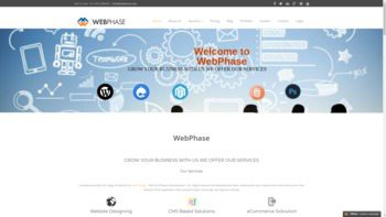 webphase.org