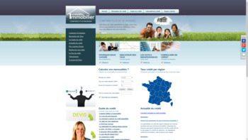 credits-immobilier.com