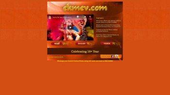 ekmev.com