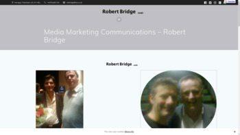 robert-bridge.mobi