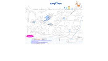 gattina.net