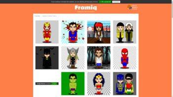 framiq.com
