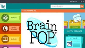 brainpop.com
