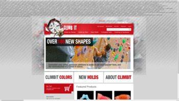 climbit.com