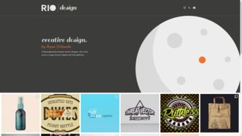 rio-design.co.uk